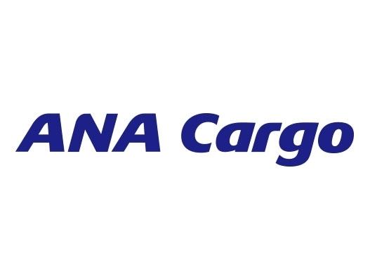 ANA to launch Narita-Chennai flight from Oct. 27