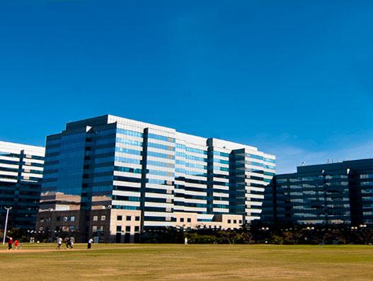 Ascendas-Singbridge launches logistics and industrial real estate development platform in India
