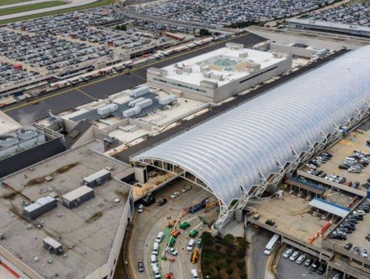 Atlanta Airport, Kale Logistics develop North America's first-ever air cargo community platform