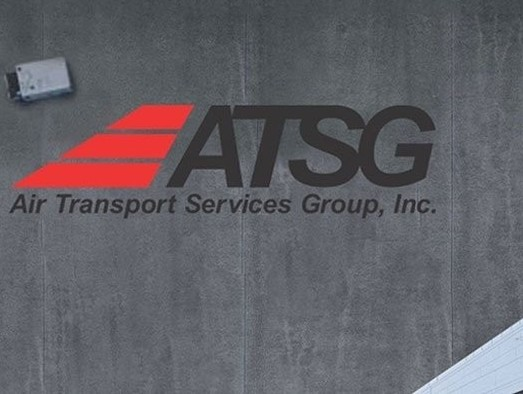 ATSG delivers fifth Boeing 767-300 freighter to UPS