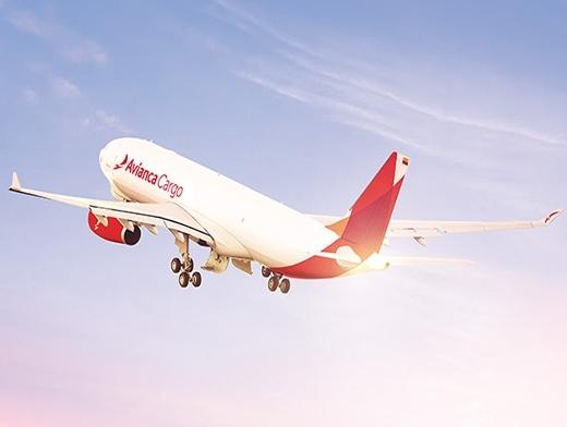 Perishable demand prompts Avianca Cargo to launch Bogota freighter service