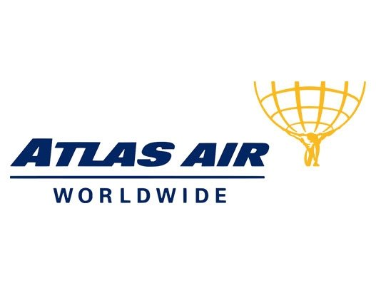 Bain Capital Credit, Titan Aviation to develop cargo aircraft leasing portfolio