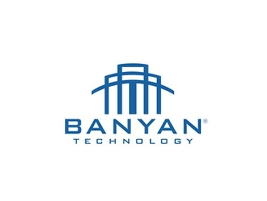 Banyan Technology unveils freight industry-first Dynamic Pricing tool