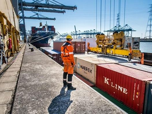 Belgium unveils new digital customs platform BE-GATE to simplify e-commerce logistics