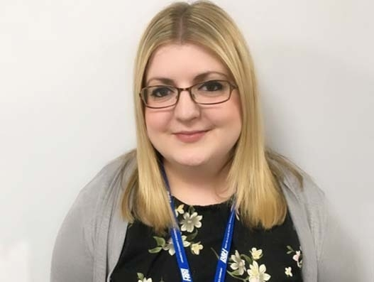 B&H Worldwide ropes in Megan Laws to drive CustomerFirst! Programme