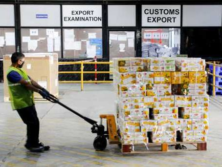 BIAL implements Kale Logistics' ACS platform to streamline cargo ops