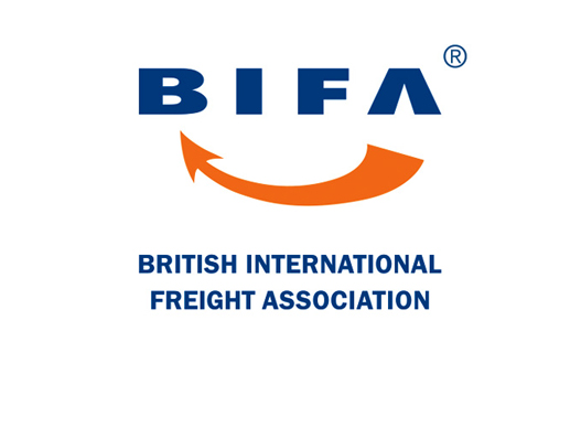British International Freight Association names policy and compliance officer for Customs issues