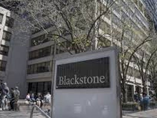 Blackstone to acquire US logistics assets from Colony Capital for $5.9 billion