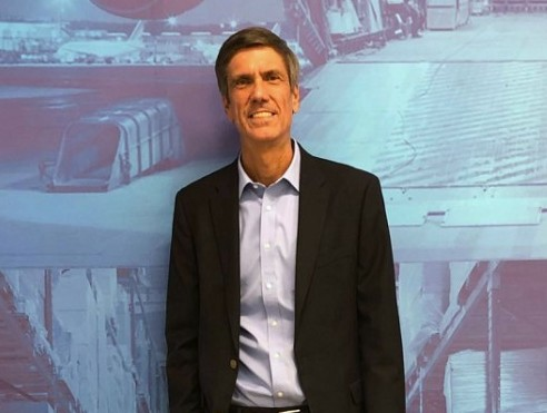 Bolloré Logistics appoints new CEO for Latin America