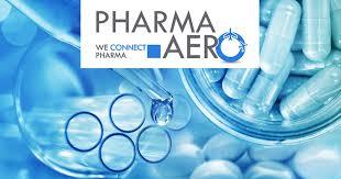 Bolloré Logistics joins Pharma.Aero as full member