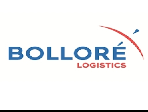 Bollore Logistics to implement CargoWise One solution globally