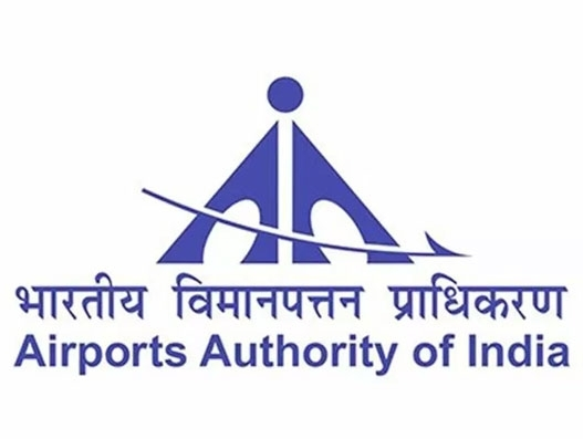 Cabinet nod for leasing AAI's Ahmedabad, Lucknow and Mangaluru airports to Adani