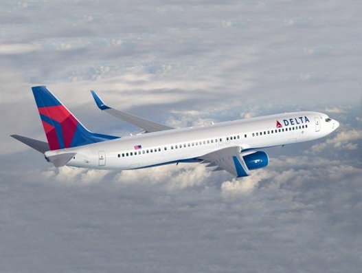 Delta names John Caldwell as its new Seattle vice president