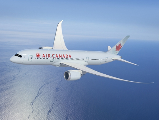 Air Canada Cargo adds Mumbai to its network