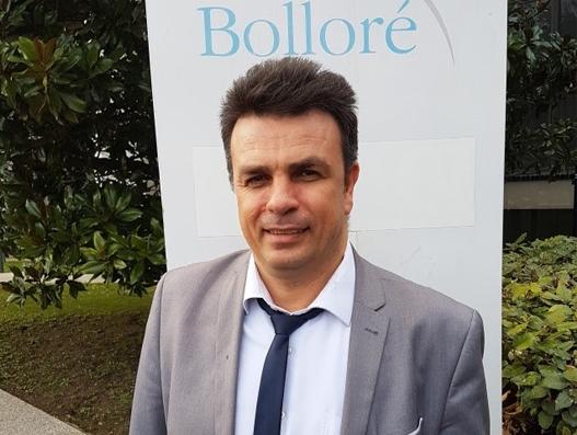 Bolloré Logistics picks CHAMP for connecting Canada Customs