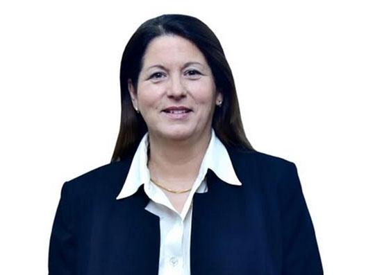 Cargo Flash ropes in industry veteran Lesley Cripps as sales director