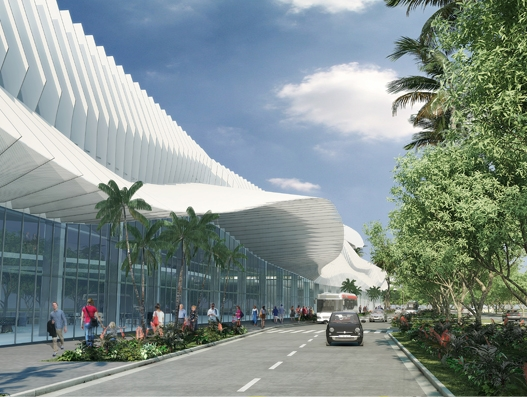 Miami to host TIACA's 2020 Air Cargo Forum