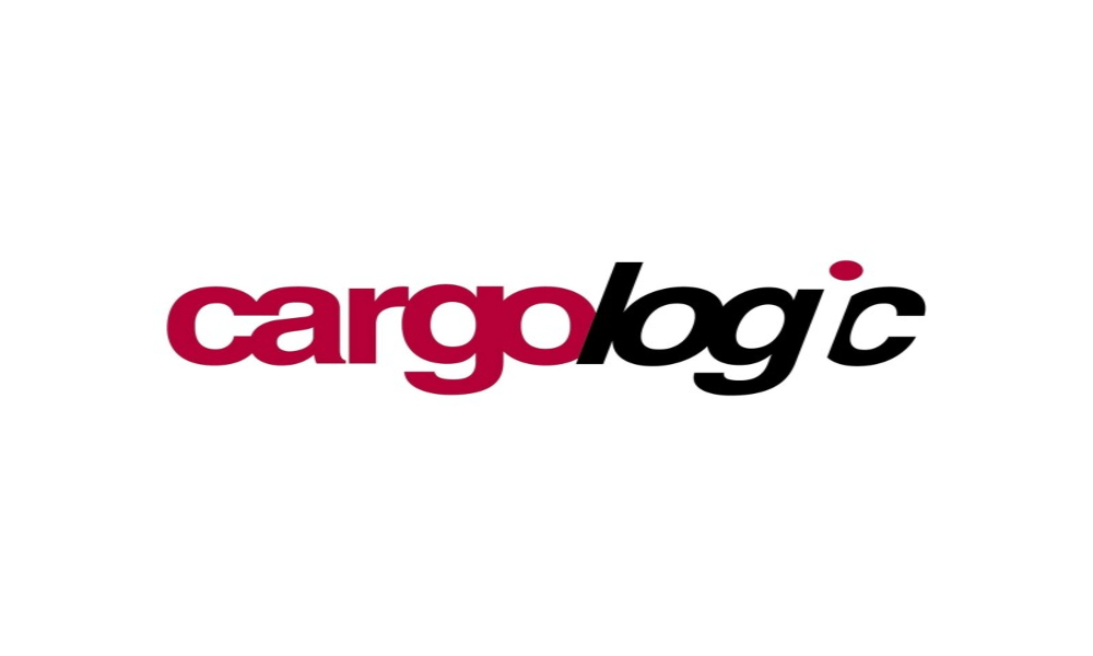 Cargologic upgrades to new version of CHAMP Cargosystems' SaaS solution