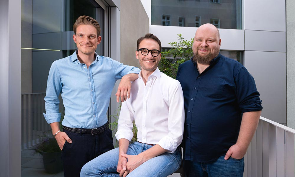 cargo.one raises $42 million in Series B funding as demand for air cargo soars globally