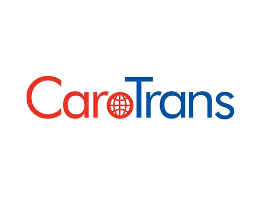 CaroTrans to start new LCL sea freight service from Milan to Miami