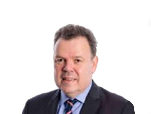 CEVA Logistics ropes in Serge Corbel as new CFO