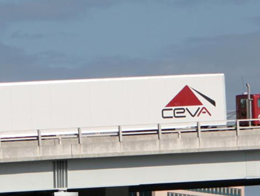 CEVA sees revenue growth of 6.4 percent in Q2 despite market headwinds