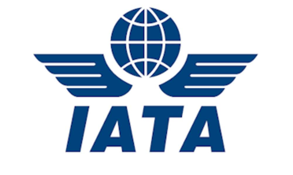 CHAMP Cargosystems, Qatar Airways Cargo, Agility complete IATA's ONE Record pilot