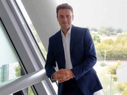 Chapman Freeborn appoints its first Group Director of Sport
