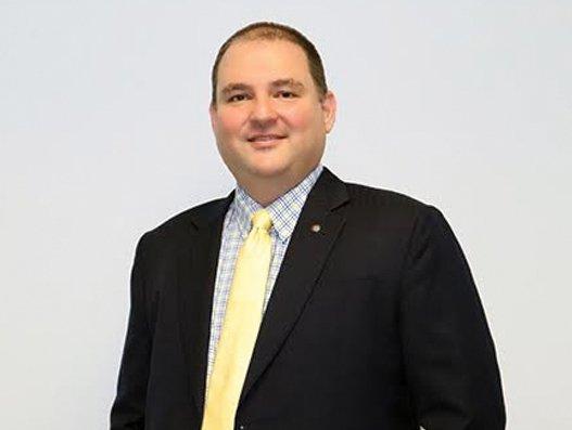 Chapman Freeborn picks Norris Hiraki as cargo sales director, North America