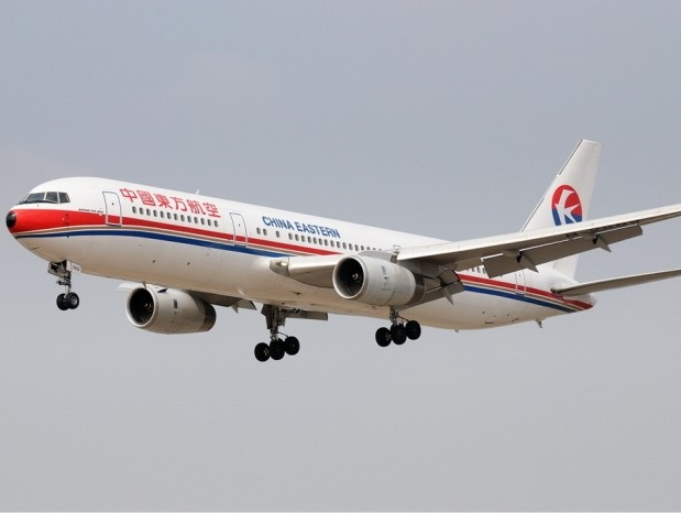 China Eastern delivers daily Shanghai – Brisbane flights