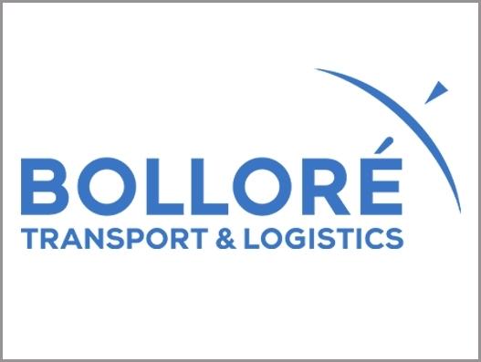 Commercial Court of Paris approves Bolloré Transport & Logistics' acquisition of some of Necotrans business
