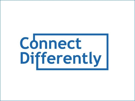Budapest, Hamburg and Dusseldorf Airports join forces to 'Connect Differently'