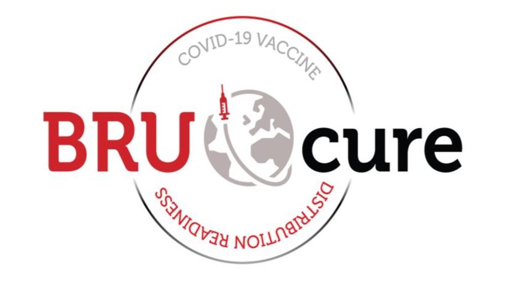 Covid-19 vaccine taskforce BRUcure unveils vaccine readiness label