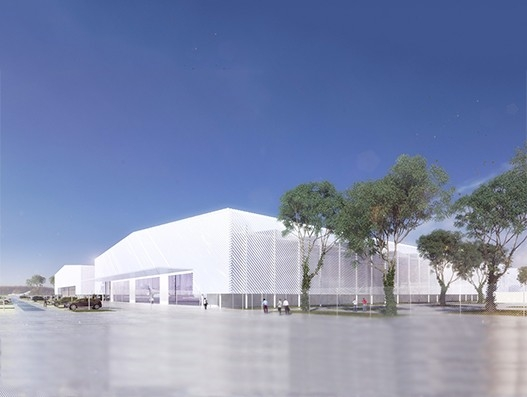Dassault – Reliance Aerospace manufacturing facility in Nagpur, India inaugurated