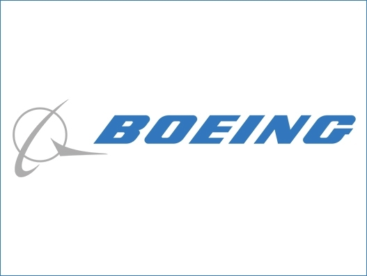 Boeing delivers first 737 MAX airplane from new Zhoushan facility