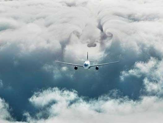Delta trims flight frequencies to Seoul following coronavirus outbreak