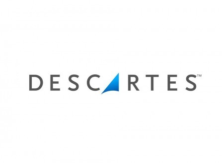 Descartes acquires QuestaWeb to improve global compliance offerings