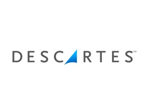 Descartes acquires BestTransport, expands transportation management footprint