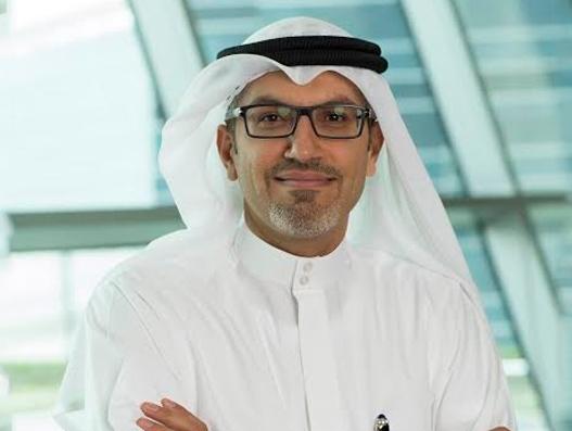 DHL Express set to expand operations to e-commerce hub EZDubai