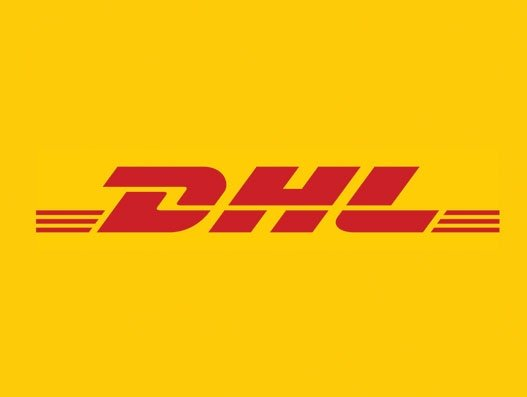 DHL Global Forwarding, Xylem Watermark partner for critical aid shipments