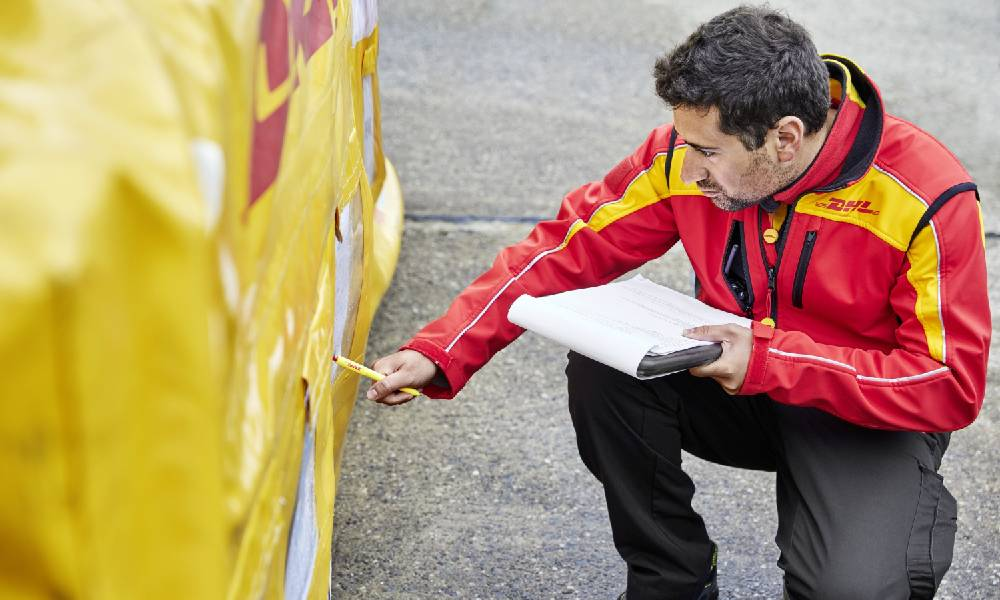 DHL to ship Covid-19 vaccines weekly to Australia and New Zealand