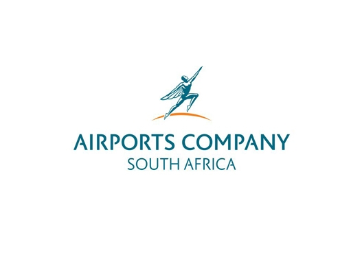 Airports Company South Africa appoints Dirk Kunz as acting chief financial officer