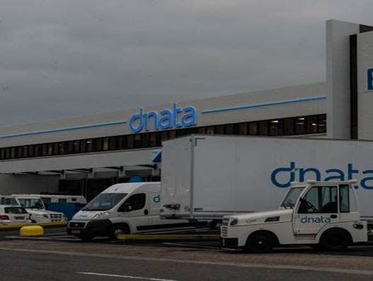 dnata opens state-of-the-art cargo facility at Brussels Airport