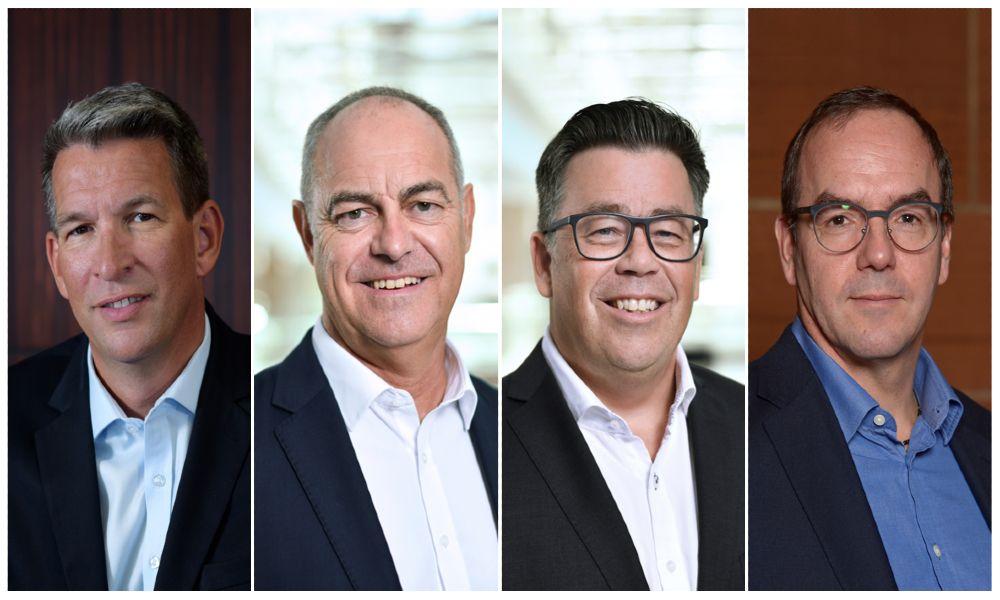 dnata announces key senior management appointments