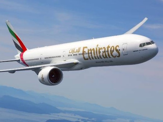 Emirates boosts African network to 15 destinations, restarts Luanda flights from Oct 1