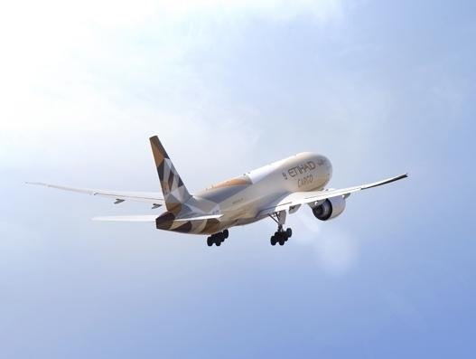 Etihad Cargo announces Emirati appointments to further enhance UAE home market