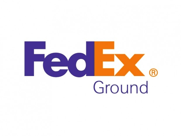 FedEx Ground opens new East Baltimore distribution centre