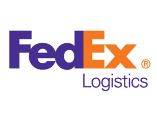Cargex acquisition to generate growth opportunities in Latin America: FedEx