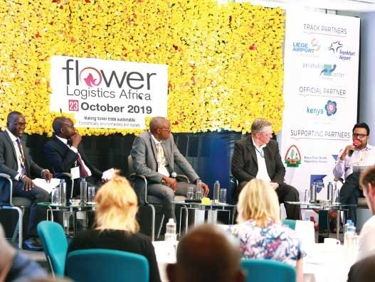 FLA-PLA 2019 call for embracing technology, sustainability, better infrastructure