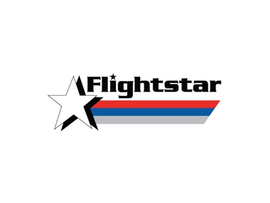 Aeronautical Engineers adds Flightstar Aircraft Services as Authorised Conversion Centre